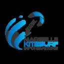 Marseille Kitesurf Informations